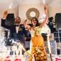 Le mariage de Mylène Darmon et Studio La Roze 25