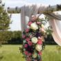 Le mariage de Solène et Effleurs l'Atelier Floral 4