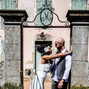 Le mariage de Mathieu et Objectif émotions 3