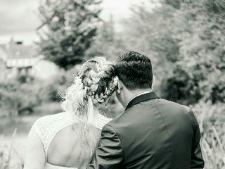 Justmarried 3
