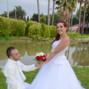 Le mariage de Mickalexangelopharell et Clas'Shooting Photos 12