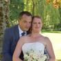 Le mariage de Déborah et Bita D'Olivier Maquilleuse 9