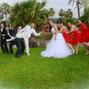 Le mariage de Mickalexangelopharell et Clas'Shooting Photos 13