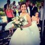 Le mariage de Cassandra Gomes et Karyce Boutique & les Mariés 1
