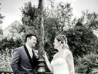 Justmarried 6