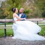 Le mariage de Lisa Lucas et Designer Photos 10