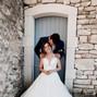 Le mariage de Cassandra Gomes et Karyce Boutique & les Mariés 2