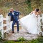 Le mariage de Lisa Lucas et Designer Photos 11