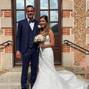 Le mariage de Marcovic Elodie et A L'Infini 6