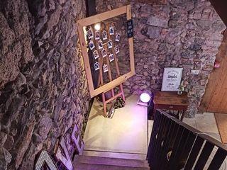 Salons du Château de Venon 4