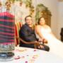 Le mariage de Karine Smague et Alexandre Civet et Cérémonie Laïque Mélissa Mariage 14