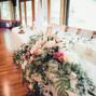 Le mariage de April Begue et Fleur de Vie - Carole-C 10