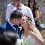Le mariage de Fanny et G'M photos 7