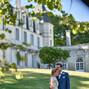 Le mariage de Antoine et Château de la Barbelinière 12