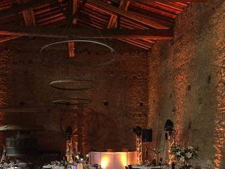 Château la Gallée 2
