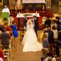 Le mariage de Blanche Billoré et Jerome Jack 9