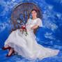Le mariage de Didier & Anne et Studio-Photographia 11