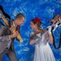 Le mariage de Didier & Anne et Studio-Photographia 13
