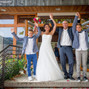 Le mariage de Sandrine et Mon Coup de Coeur Photographie 13