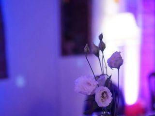 Rev'en Fleurs 1