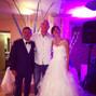 Le mariage de Lucie et Dj Mcdean 8