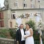 Le mariage de Sophie Sanna et Rêve Nuptial 7