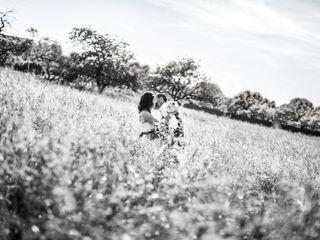 Pix&Love Photography 5