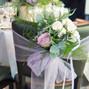 Le mariage de Desmidt et Tout pour un Jour 9