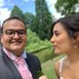 Le mariage de Carrasco José Manuel et Tapage Nocturne 6