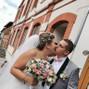 Le mariage de Marine et Amaria 7