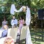 Le mariage de Emilie Renerte et Blackstone Evenements 11