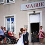 Le mariage de Surier Marie-Laure et Stéphanie Narbey 2