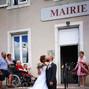 Le mariage de Surier Marie-Laure et Stéphanie Narbey 4