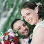 Le mariage de Virginie et Remy Martin Grisoni 10
