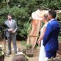 Le mariage de Ophélie Torres et Emmanuel Carat 14