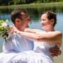 Le mariage de Elodie DANIEL et Vincent Bidault 8