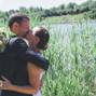 Le mariage de Elodie D. et Vincent Bidault 9