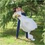 Le mariage de Caroline Sireau et ID Photo 17 8