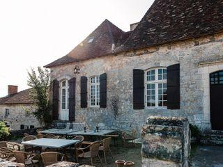 Château Lagut 4