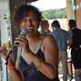 Le mariage de Cristelle Chassouan et Jubilee Gospel & Jazz 4