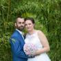 Le mariage de Aline et Quentin Ferjou 6
