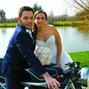 Le mariage de Emilie Dos Reis et Ludivine Aussenac Photographe 8