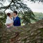 Le mariage de Emilie et PhotoManiP 22