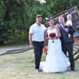 Le mariage de Lucie Lc et Eric Darvay Productions 6