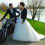 Le mariage de Emilie Dos Reis et Ludivine Aussenac Photographe 12