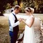 Le mariage de Julia et Kaa Couture 12