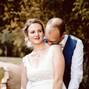 Le mariage de Julia et Kaa Couture 13