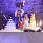 Le mariage de Kévin et Star Light 11