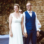 Le mariage de Julia et Kaa Couture 14