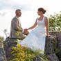 Le mariage de Aurore Berthelot et Raphael Sauvage - Photographe 14